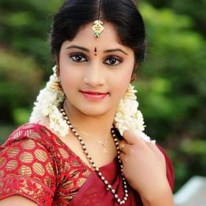 This Telugu actress commits sucide