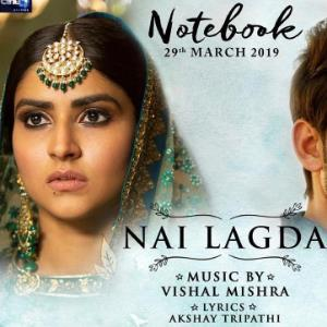 Notebook stars share their experience