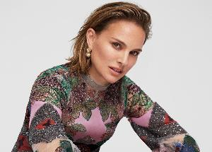Thor 4: Natalie Portman's character may get breast cancer