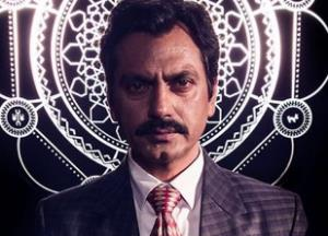 Detached from praises and pressure while acting: Nawazuddin Siddiqui