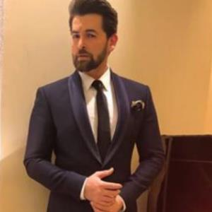 Neil Nitin Mukesh to take up disability for a film