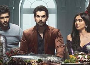Bypass Road: Is Neil Nitin Mukesh the prime suspect?