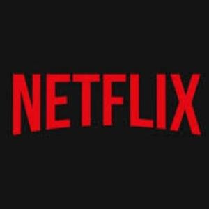 Netflix to stream raw and rustic stories