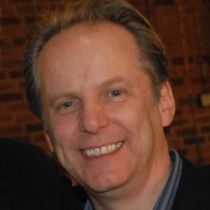 Nick Park keen on expanding the universe