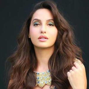Nora Fatehi to do a sizzling Belly Dance for Dance Plus 4 finale