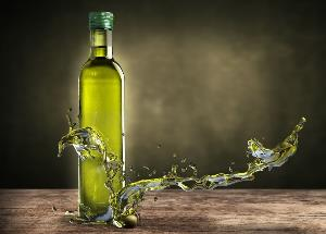 Some creative uses of Olive Oil that you can use in daily life