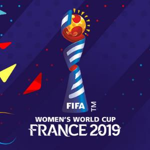 FIFA Women's World Cup begins today