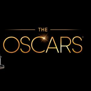 See what Oscar Academy head has to say about Indian Films
