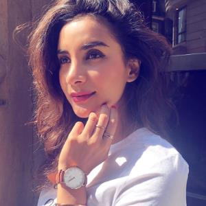 Patralekhaa: My job as an actor is to push the envelope