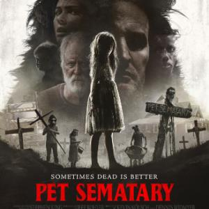 PET SEMATARY Movie Review: Standard fare but engaging