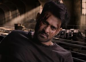 Phars film acquires the overseas theatrical distribution rights for SAAHO