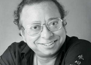 Young singers relive R. D. Burman's era on birth anniversary