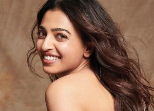 Marking one year to Lust Stories, 'Indie Star' Radhika Apte gave us a character to remember!