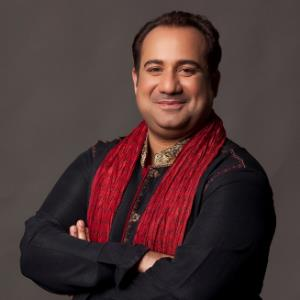 Rahat Fateh Ali Khan in hot water for money game