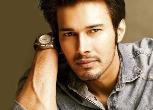 """Rajniesh Duggall to make digital debut in """"The Ghost Thesis"""""""