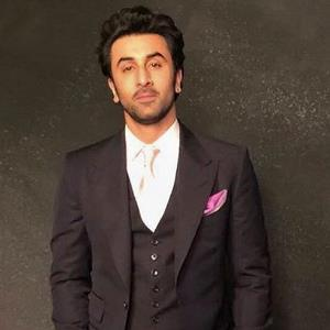 'Live With Ranbir' made possible by Panasonic