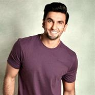 An addition to Ranveer Singh's '83 team