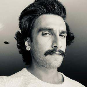 Ranveer to train with Kapil for 10 days in Delhi