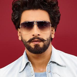 Ranveer's rappers taking India by storm!