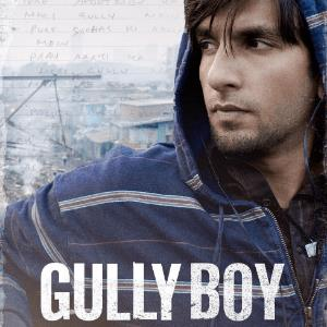 Gully Boy Second Dialogue Promo Out Now: Gully Ka Chokra Ranveer Singh ready to roll