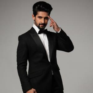 Ravi Dubey yet to get excited on a script