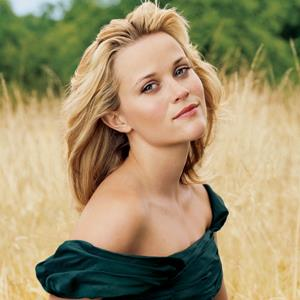 What makes Reese Witherspoon prefer her 40s to her 20s