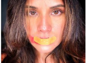 Richa Chadha to train in kickboxing for this action thriller