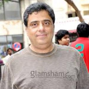 Ronnie Screwvala to launch a new digital series