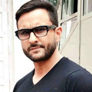 Saif Ali Khan urges people to cast their vote