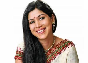 Sakshi Tanwar: Important for girls to be educated