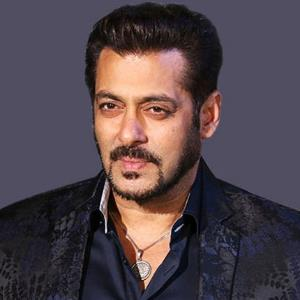 Salman Khan shares the screen with this actor again