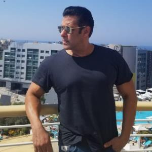 After Salman's Bharat, Eid 2020 to give you his next film