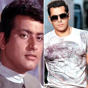 Know about Bollywood's original Bharat before Salman Khan