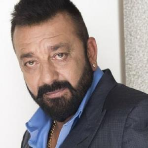 New addition in Sanjay Dutt's family!