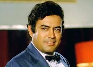 Sanjeev Kumar's biography to be unveiled on his death anniversary