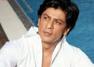 Shah Rukh Khan to be felicitated with Excellence in Cinema award