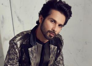 Shahid Kapoor's hindi remake of 'Jersey' to release next year
