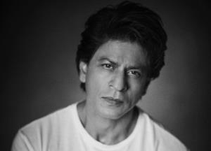 Shah Rukh Khan to be honoured with a Honorary Doctorate by La Trobe University