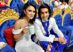 Nach Baliye contestants played 'Never Have I Ever'