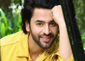 Is Shashank Vyas interested in doing a web series & film?