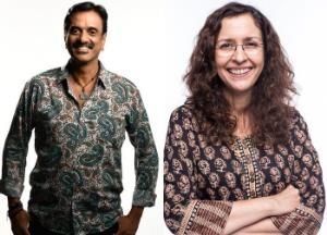 Raise The Curtains: Aadyam season five takes centre stage