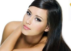 Tips to keep hair shiny, skin glowing in summer