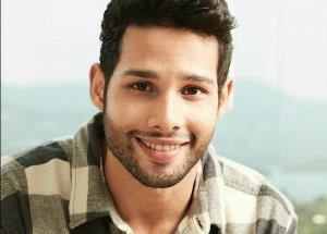 Siddhant Chaturvedi: Want my audience to grow with me, share my taste