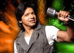 Shaan: 'Tanha dil' my all-time greatest hit