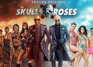 Evil Twins Raghu-Rajiv are back with 'Skulls and Roses'