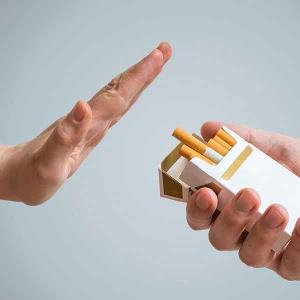 Know the ill effects of passive smoking