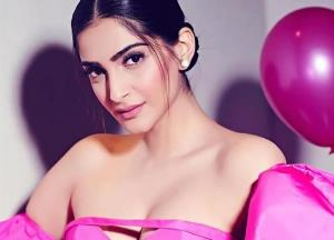 Sonam: Always got independence to make decisions