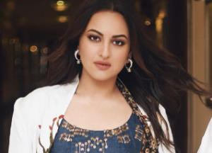 More kids should be encouraged to play sports: Sonakshi Sinha