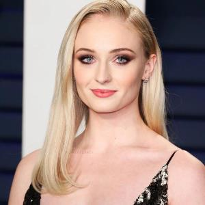 Sophie Turner opens up about pay disparity on 'GoT'
