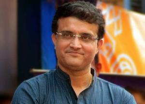 Will be challenge to serve as BCCI chief, admits Sourav Ganguly